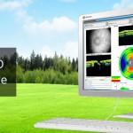 practice management software mac