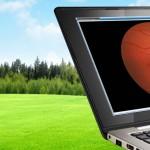 Optometry Software